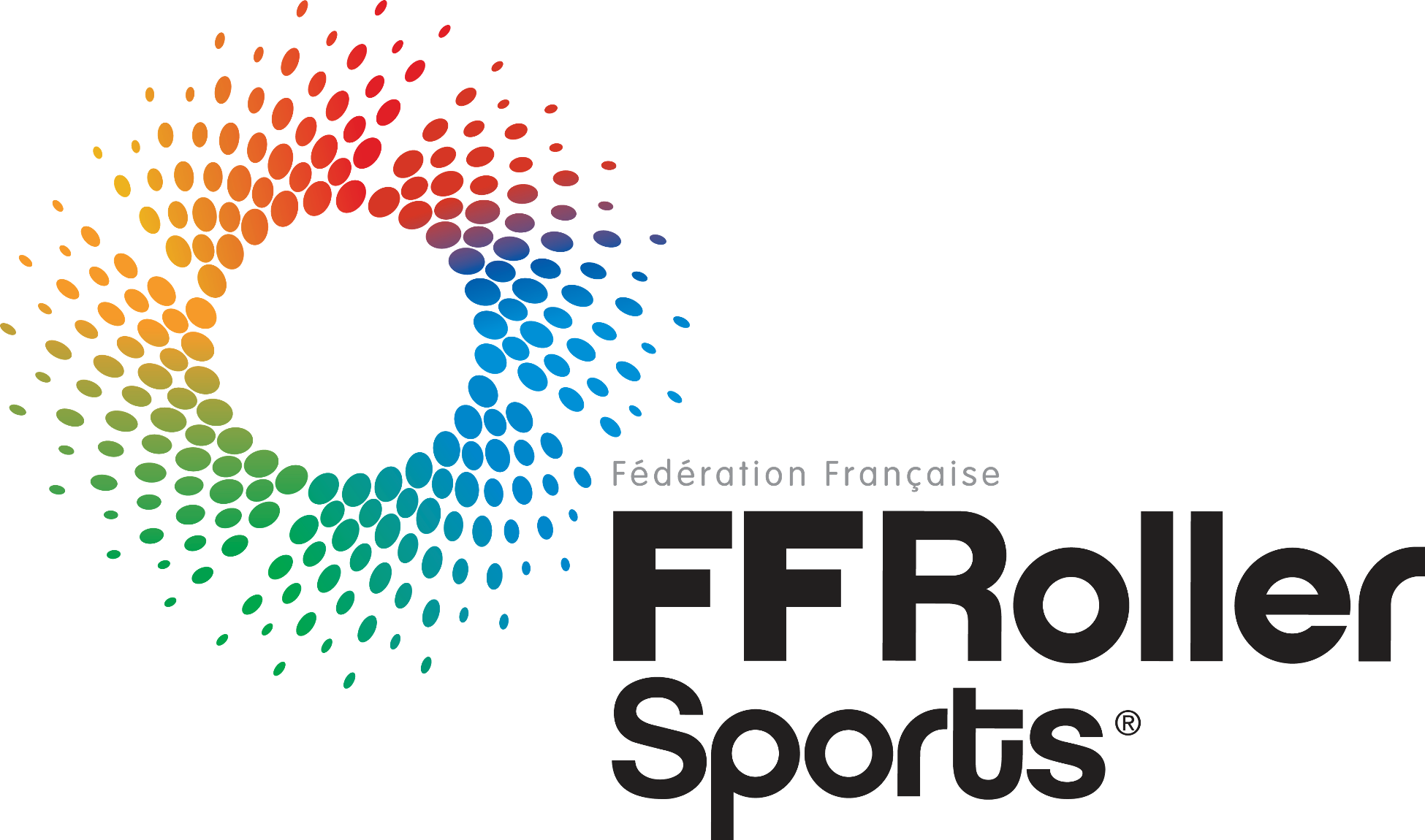 Fédération_française_Roller_Sports_logo_2011