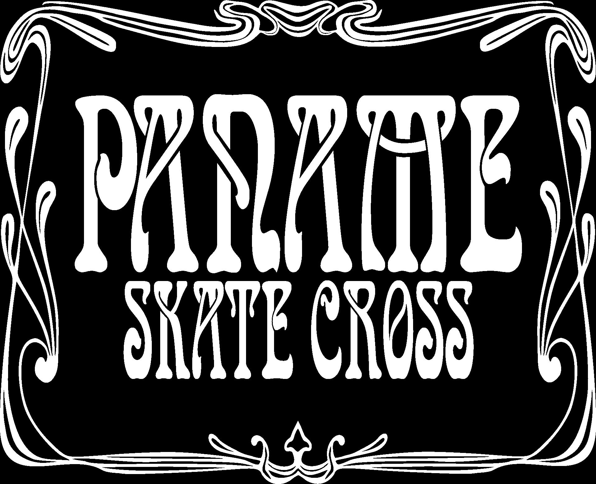 http://panameskatecross.fr