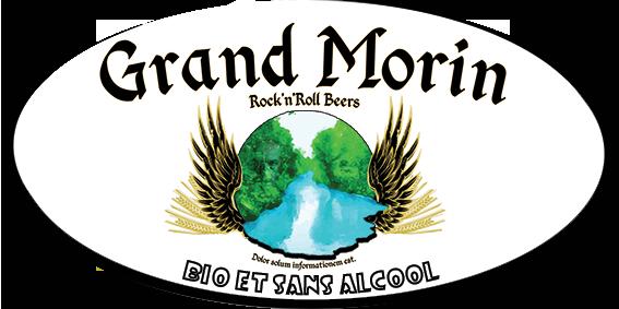Logo-bio-et-sans-alcool-v1