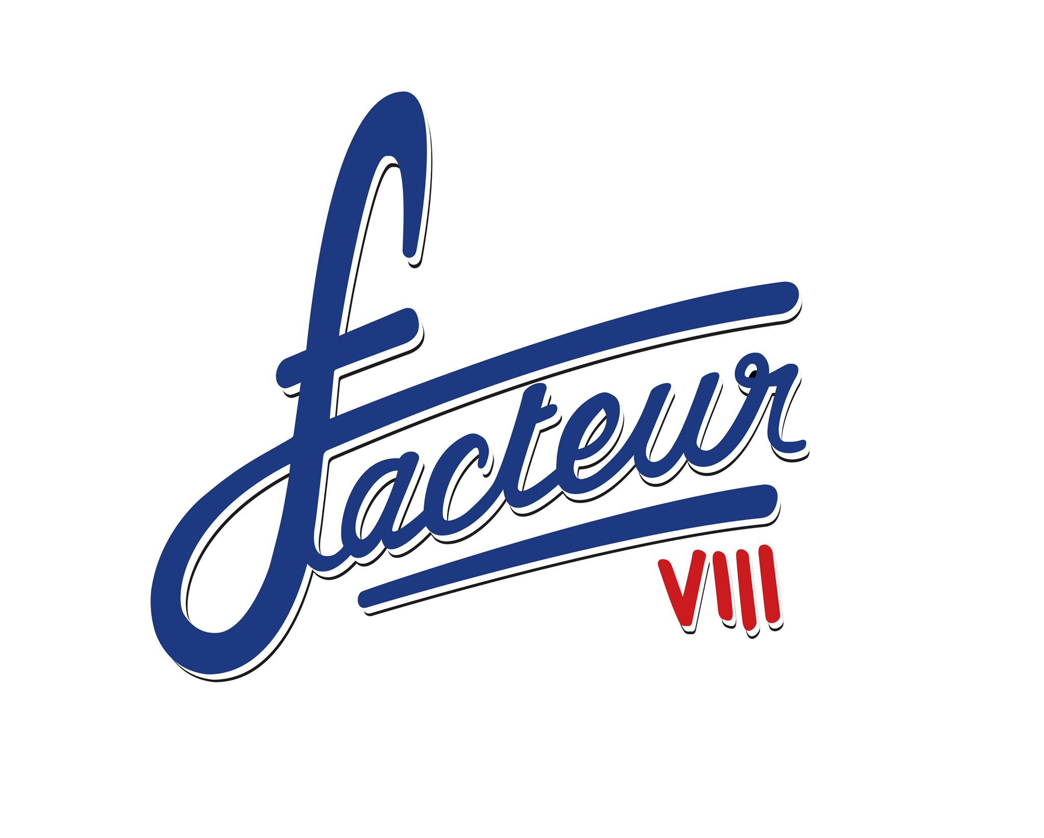 Logo Facteur
