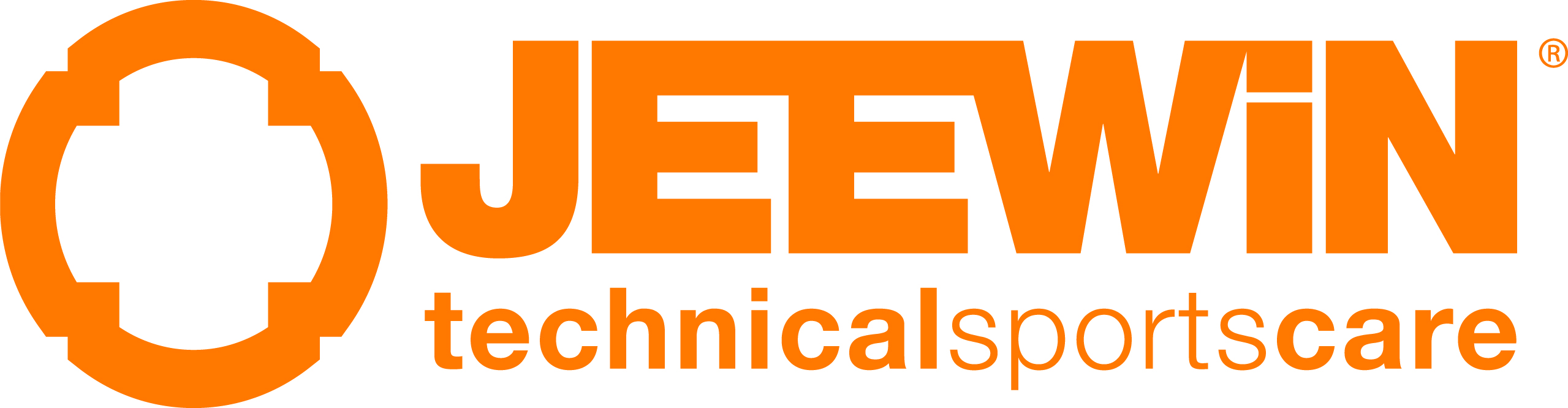 logo-Jeewin_baseline orange