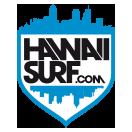 hawaii png