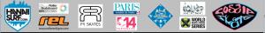 Bannière Logo 2018